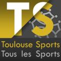 tlssports@oc.todon.fr