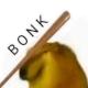 :bonk: